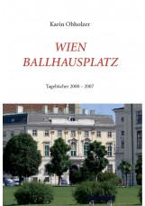 Wien, Ballhausplatz