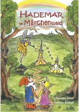 Hademar im Märchenwald