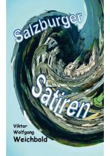 Salzburger Satiren
