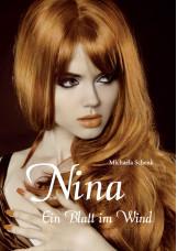 Nina - Ein Blatt im Wind