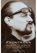 Frontmann - Normale Härte