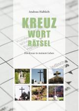 Kreuz-Wort-Rätsel
