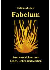 Fabelum
