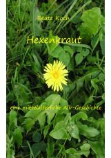 Hexenkraut