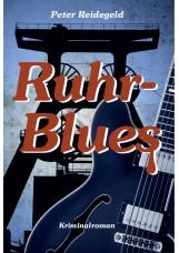 Ruhr-Blues