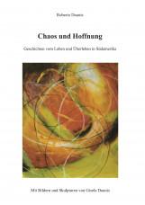 Chaos und Hoffnung