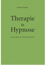 Therapie in Hypnose