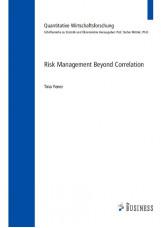 Risk Management Beyond Correlation