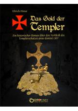Das Gold der Templer