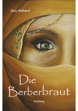 Die Berberbraut