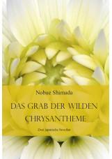 Das Grab der wilden Chrysantheme