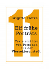 Elf frühe Porträts