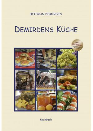 Demirdens Küche