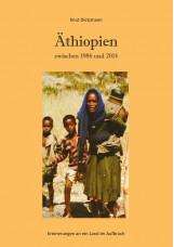 Äthiopien zwischen 1986 und 2014