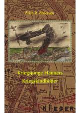 Kriegsjunge Hänners Kriegskindbilder
