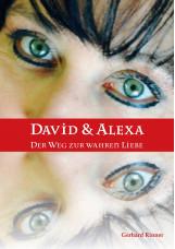 David und Alexa
