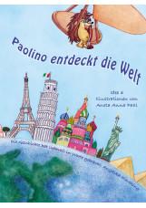 Paolino entdeckt die Welt