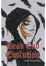 Dead End Evolution