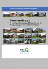 Neuerkerode 2050