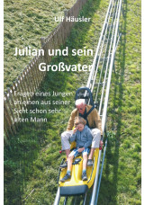 Julian und sein Großvater