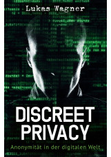 Discreet Privacy
