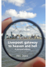 Liverpool: gateway to heaven and hell