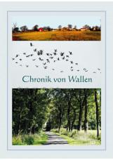 Chronik von Wallen