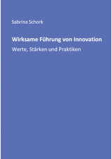 Wirksame Führung von Innovation