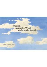 Was ist, wenn der Wind nicht mehr weht?