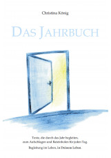 Das Jahrbuch