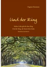 Und der Ring