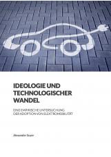 Ideologie und Technologischer Wandel