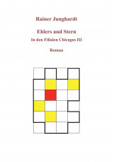 Ehlers und Stern