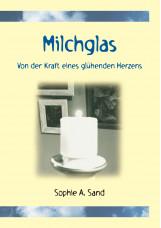 Milchglas