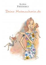 Deine Mutmacherin.de