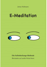 E-Meditation