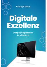 Digitale Exzellenz