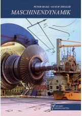 Maschinendynamik - E-Book