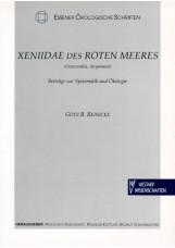 Xeniidae des Roten Meeres (Octocorallia, Alcyonacea)