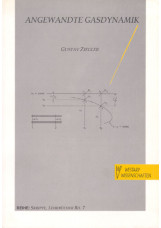 Angewandte Gasdynamik