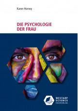 Die Psychologie der Frau