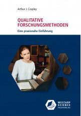 Qualitative Forschungsmethoden