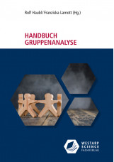 Handbuch Gruppenanalyse