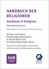 Handbuch der Religionen / Fortsetzung 64