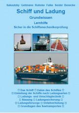 Schiff und Ladung