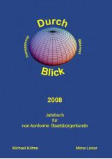 DurchBlick 2008