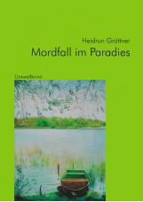 Mordfall im Paradies