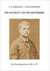Die Hansens und die Kienhebers