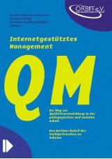 Internetgestütztes Management