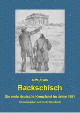 Backschisch